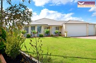 Picture of 8 Bohemia Court, Helena Valley