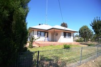 Picture of 14-16 McConnell St, Pithara