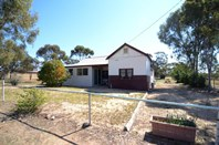 Picture of 41 McConnell St, Pithara