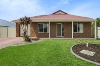 Picture of 70 Beach Road, Goolwa South