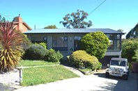 Picture of 18 Kenbrae Place, Prospect