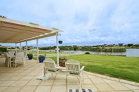 Picture of 47 Excelsior Parade, Hindmarsh Island