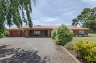 Picture of 6 Tenison Drive, Mount Gambier