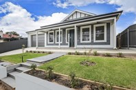 Picture of 2A East Terrace, Gawler East