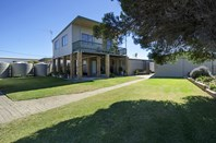 Picture of Lot 75 Mundoo Channel Drive, Hindmarsh Island