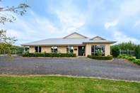 Picture of 6079 Glenelg Highway, Glenburnie