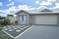 Picture of 66 Billabong Road, Goolwa South