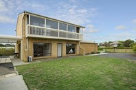 Picture of 7 Quebec Street, Goolwa North