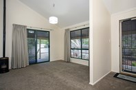 Picture of 9 Riverdell Court, Goolwa North