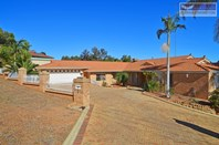 Picture of 1 Viewway, Swan View