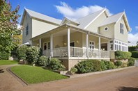 Picture of 35  Charlton Close, Bowral