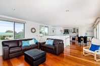 Picture of 37 O'Byrne Avenue, Robe