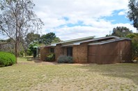 Picture of 215 Old Glenorchy Rd, Stawell