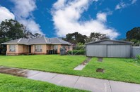 Picture of 5 Bosworth Street, Old Noarlunga