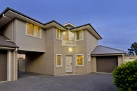 Picture of 3c Pemberton St, Oaklands Park