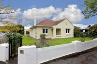 Picture of 61 The Grove, Lower Mitcham