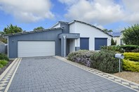 Picture of 12 Lundstrom Street, Goolwa Beach