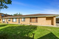 Picture of 3/59 Pur Pur Avenue, Lake Illawarra