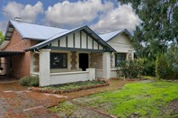 Picture of 63 The Grove, Lower Mitcham