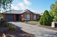 Picture of 6B Meander Avenue, Renmark