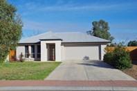 Picture of 51 Flinders Street, Renmark