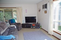 Picture of 10A Cedar Ave, Renmark