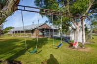 Picture of 726 Chapples Road, Naracoorte