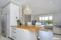 Picture of 48 DOWNER AVENUE, Goolwa South