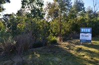 Picture of 11 Woodland Grove, Tugrah