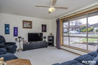 Picture of 21 Glyndale Grove, Huntfield Heights