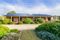 Picture of 20 Eldridge Drive, Mount Gambier