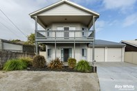 Picture of 52A Robin Street, Port Noarlunga South