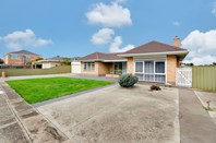 Picture of 6 Tomkinson, Semaphore Park