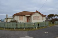 Picture of 41 Gregory Street, Mayfield