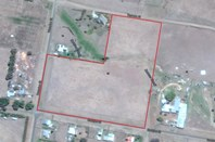 Picture of Lot 2,3 & /35 Badajos Street, Ross