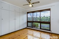Picture of 12 Beresford Avenue, Christie Downs