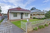 Picture of 287 Young Street, Wayville