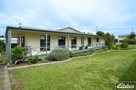 Picture of 26 Kightley Road, Goolwa Beach