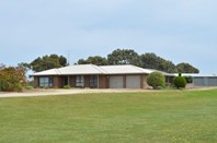 Picture of 3058 Southern Ports Hwy, Robe
