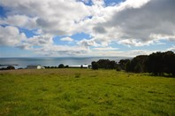 Picture of Lot 18 Binneys Track, Penneshaw