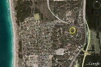 Picture of Lot 804 Figtree Lane, Golden Bay