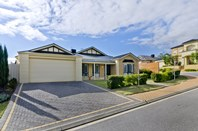 Picture of 46 Gloucester Drive, Craigmore
