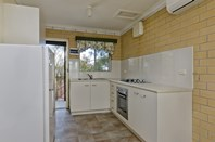 Picture of 15/587 South Road, Everard Park