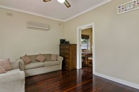 Picture of 30A Daws Road, Edwardstown