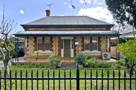 Picture of 1 Tutt Avenue, Kingswood