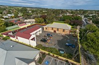 Picture of 48-50 Adelaide Road, Gawler