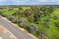 Picture of Lot C Andrews Road, Munno Para West