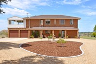 Picture of Lot 4 Fidock Road, Goolwa North