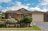 Picture of Lot 5 Riverview Drive, Hewett