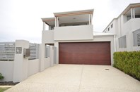 Picture of 25a Baden St, Joondanna